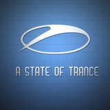 Digital Wave @ 'ASOT' Mix