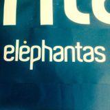 30-05-14 Dj Mimiz-Elephantas Cafe Bar