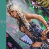 DK rap mix vol 1