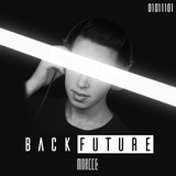 Back To The Future Ep. 093 | FUTURE x BASS x ELECTRO