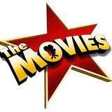Elwood's Movie Classics Episode 2