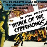 Attack of the Cybermongs