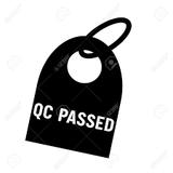 DJ iNTEL - QC Passed
