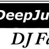 DeepJulySession