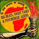 Rattlebag Radio Presents...Africa