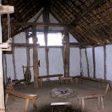 Anglo-Saxon History Pod - part 2