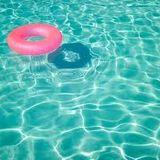 NUNO FORTE : Xclsv mix for Kalimodjo Pool Party @ Duna Beach