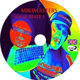 vocal beatz 1