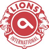 Live @ Lions Club Liederik - deel 2