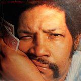 Enjoy and Be Educated #1528: Talkin' All that Jazz, Part 9 (Jazz/Jazz Funk/Jazz Soul/Free Jazz)