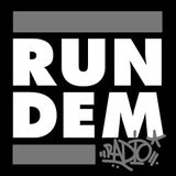 RunDemRadio - Dope Beats Special