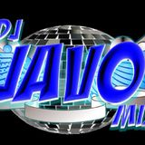 Dj Javo Mix Tribal y Elektroniko