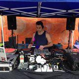 Alex TC @ Gaztetxe Ondarroa - Open Air (24-5-14)