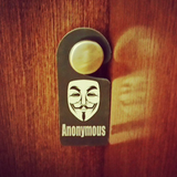 GustavoVallejos - Chumbawamba (Coleccion) Anonymous