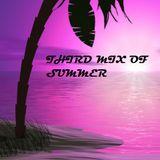Third Mix of Summer