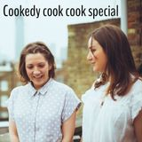 Frank & Pat – Episode 19 – Cookidy cook, TV cook Special