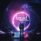 liquid emotionz - January 2020