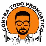 Contra Todo Pronostico - 18 de Septiembre de 2019 - Radio Monk