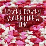 EDM Lovey Dovey Valentine's Day 2018 Mix