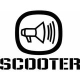 Scooter - 6 Track Mix (Just For Fun)
