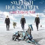 Swedish House Mafia vs Alesso vs Justice - We are Greyhound Nillionaire Together (Dj iLi3ktrix WMC M