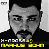 Riot_XPress09_Markus_Bohm