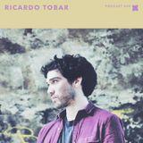 XLR8R Podcast 405: Ricardo Tobar
