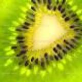 fruktoes