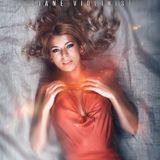 Katy Isterika - Mixterika vol'8