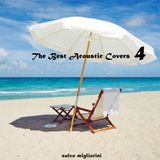 The Best Acoustic Covers Vol.4 DCOLOR MUSIC
