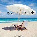 The Best Acoustic Covers Vol.4 DCOLOR MUSIC
