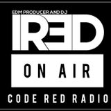 IRed's Code Red Radio 03 (2 HOUR SPECIAL)