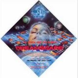 Peshay Dreamscape 11 1/07/1994