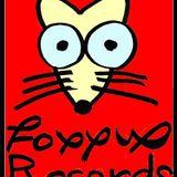 FOXYUN DJ MIX 02