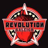 Revolution Promo Mix (Hi-NRG: Breaks, EDM, Trance, Electro)