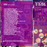 80s-heat-cd1-mixed-by-stylez-trakkafellaz-montreal