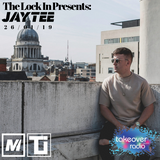 The Lock In Presents: Jaytee