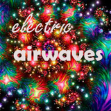 Electric Airwaves Episode: 3