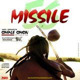 Missile 56