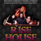 Rise House Preview