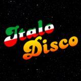 JKBX #44 - Italo Disco 2