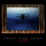 Le Siül - From The Deep Vol 2