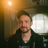 The Selector w/ Frank Turner In Session