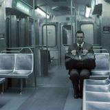 Midnight Express - by Dj Ronny