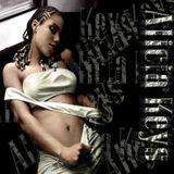 One Love 13 ft Alicia Keys
