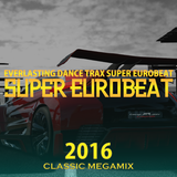 SEB CLASSIC MEGAMIX 2016