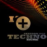 Yo+Techno(Session 60)
