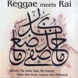 VA-Reggae_meets_Rai-2001