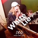 PPR0209 White Lie - Mixtape #3