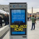 Neon Jazz - Episode 531 - 3.14.18